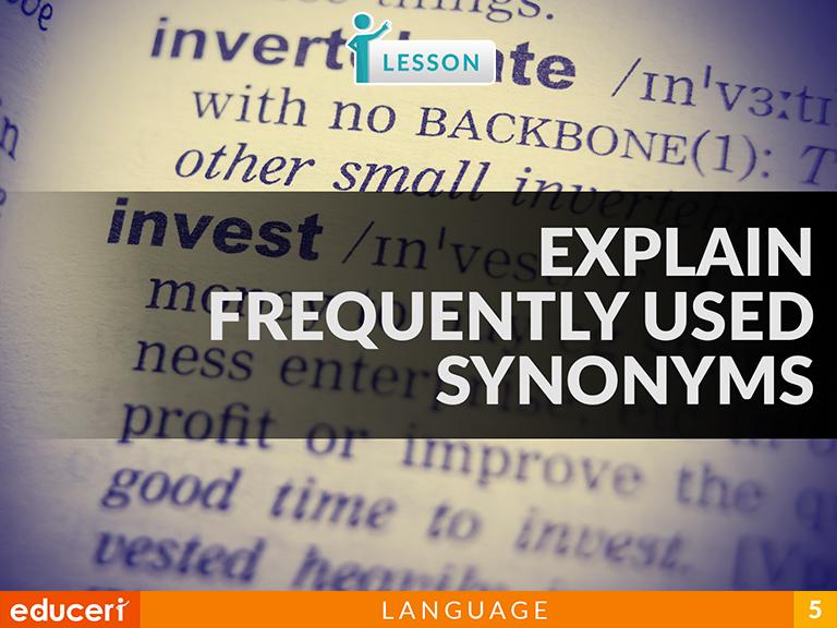 Explain Plans Explain SynonymsLesson Frequently Frequently Plans SynonymsLesson Used Used Explain Frequently Used SynonymsLesson nOw8ZN0PkX