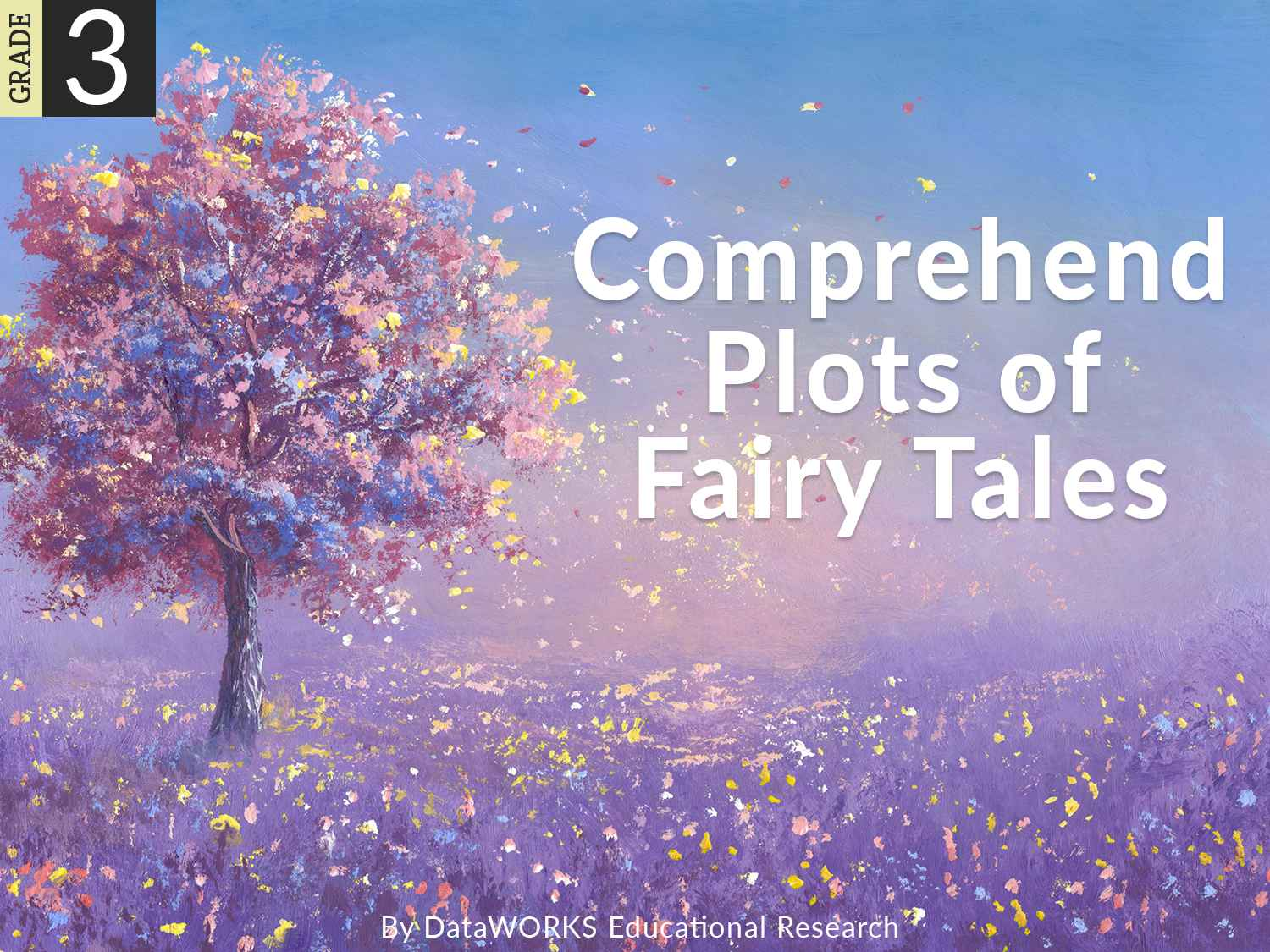 the moral lessons of fairy tales Standing strongly within fairy tales of magic horses and glass slippers is a moral backbone it's in a fairytale's dna to have a strong moral lesson, a fight between good & evil, love and loss, and these lessons rub off on our children.