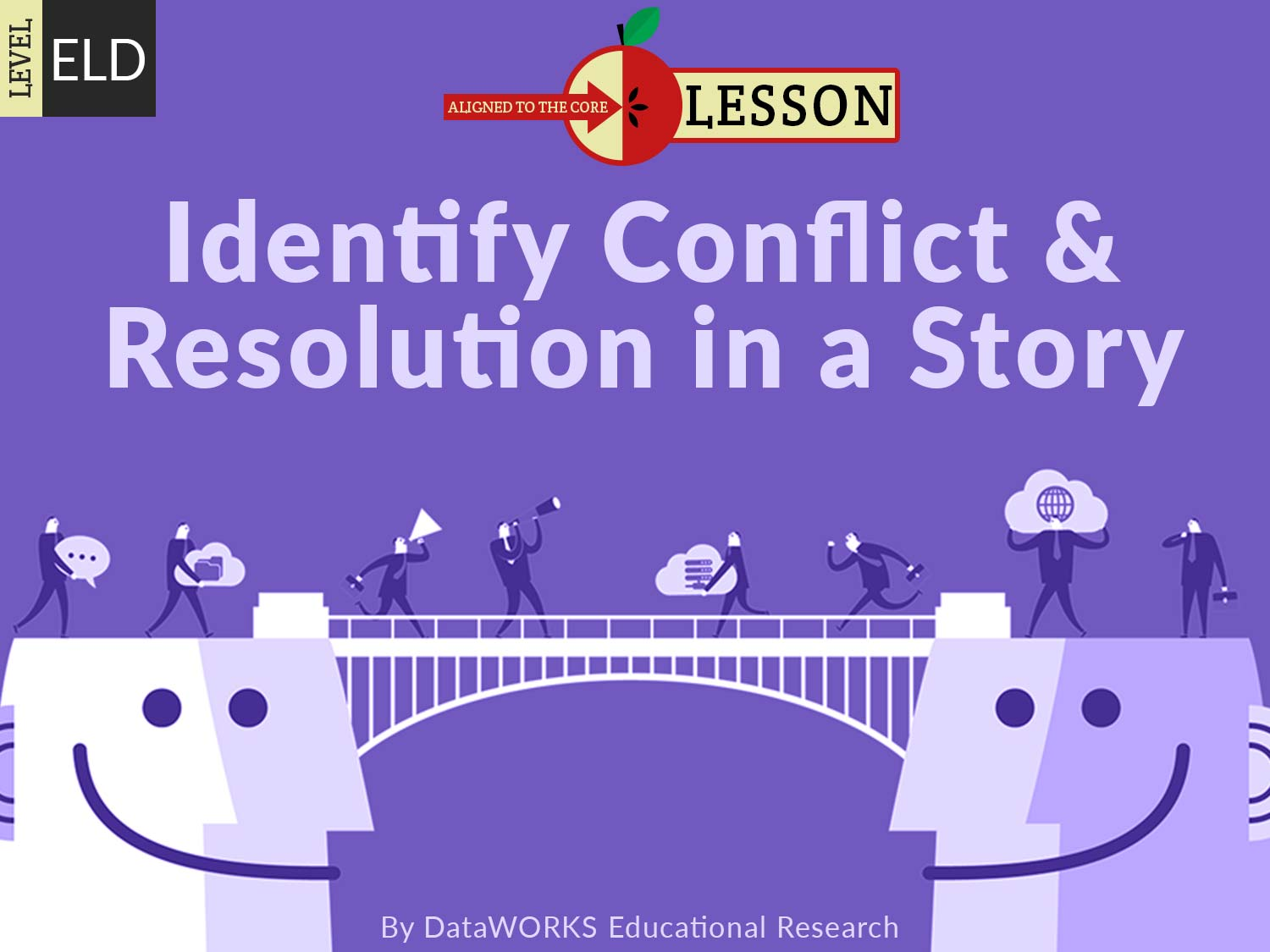 conflict identification and resolution Refer to how to identify interests for help on questions  source: cdr  associates,conflict resolution for managers and leaders, john wiley & sons,  2007 and.